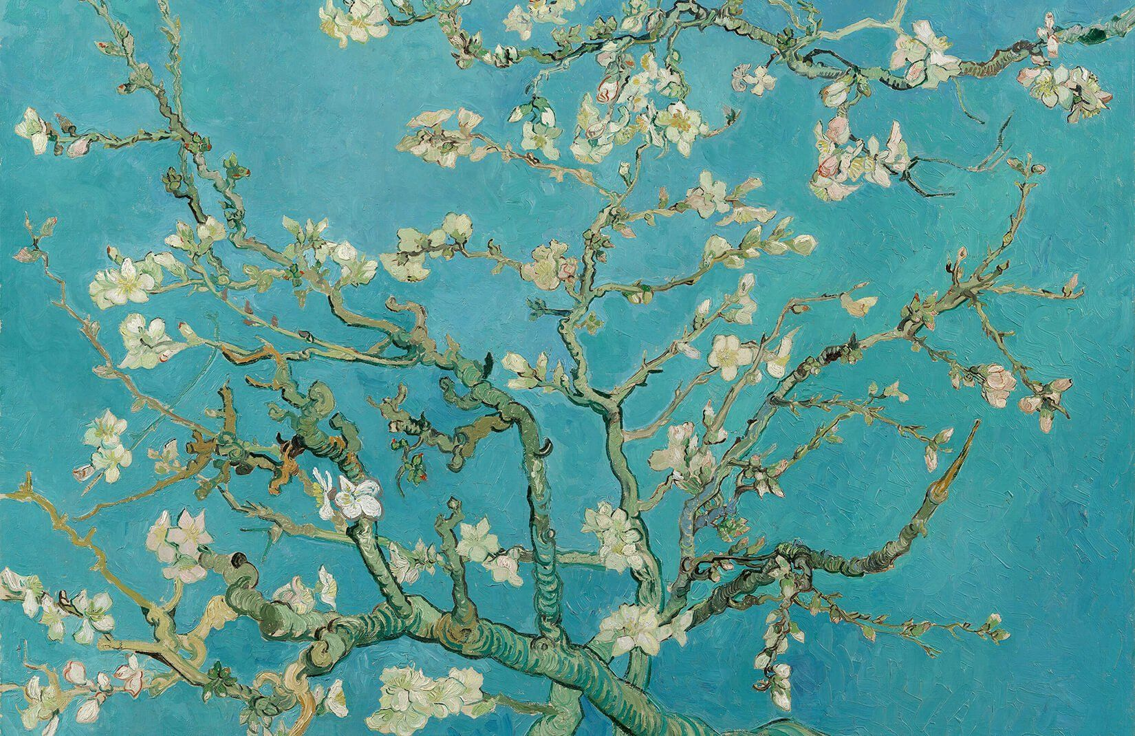 VanGogh-AlmondBlossom